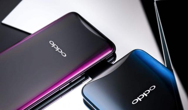 2019年Q4全球手機出貨量統計:蘋果超越三星,市場份額接近19%