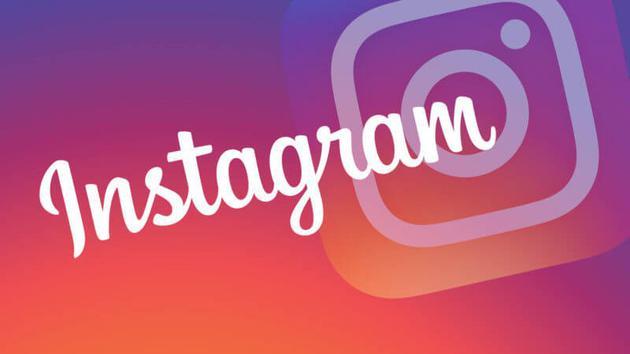 Instagram打擊增粉類應用 可能限制某些用戶功能