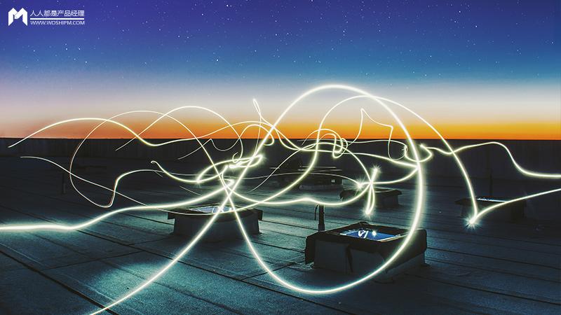 區塊鏈分散式存儲:生態大數據的存儲新模式