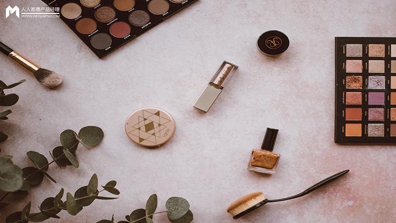 黑科技賣貨來了,美妝AI能搶李佳琦的飯碗嗎?