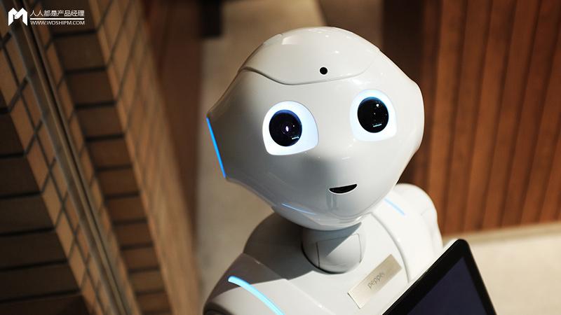機器學習中的判別式模型和生成式模型