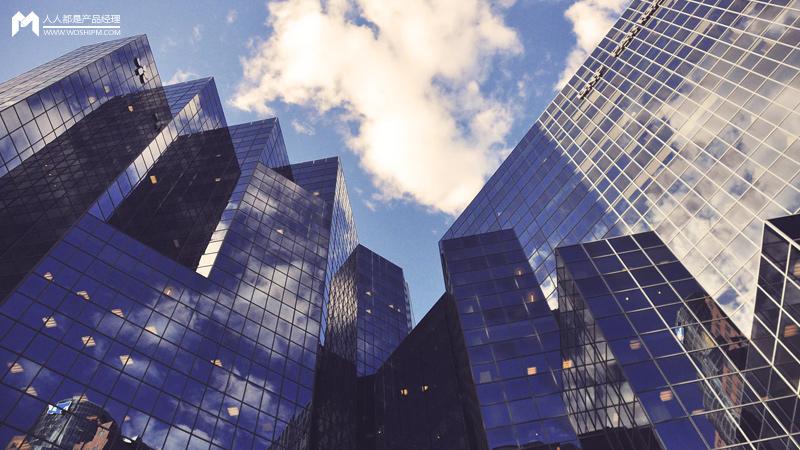 區塊鏈助推集權化企業集團管理模式