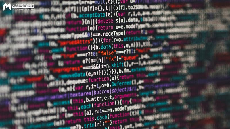 AI產品經理必修——揭開演算法的面紗(EM演算法)
