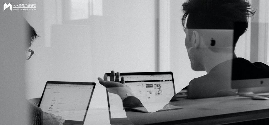 策略產品經理實踐:A/B測試上線流程 | 人人都是產品經理