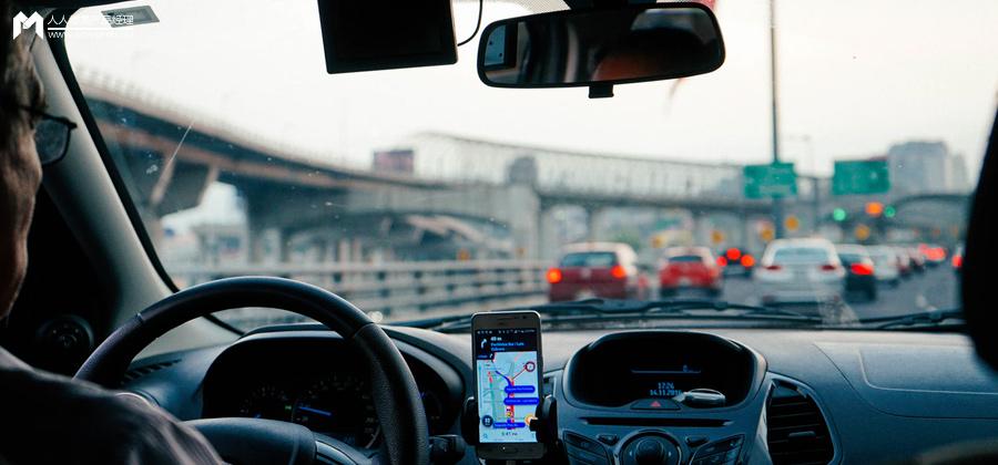 Apollo火后,深扒AI+交通產業的生態應用 | 人人都是產品經理