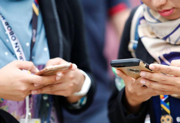 報告:2025年東南亞互聯網經濟規模將超2400億美元