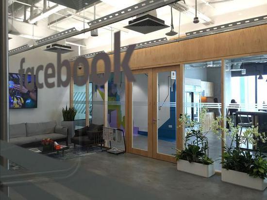 新加坡議員炮轟Facebook出爾反爾 拒絕刪除假新聞