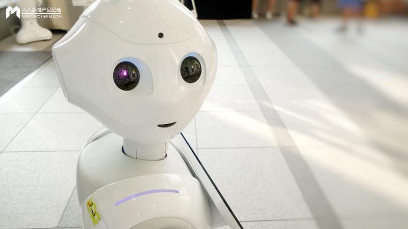 AI時代,翻譯應用設計的未來