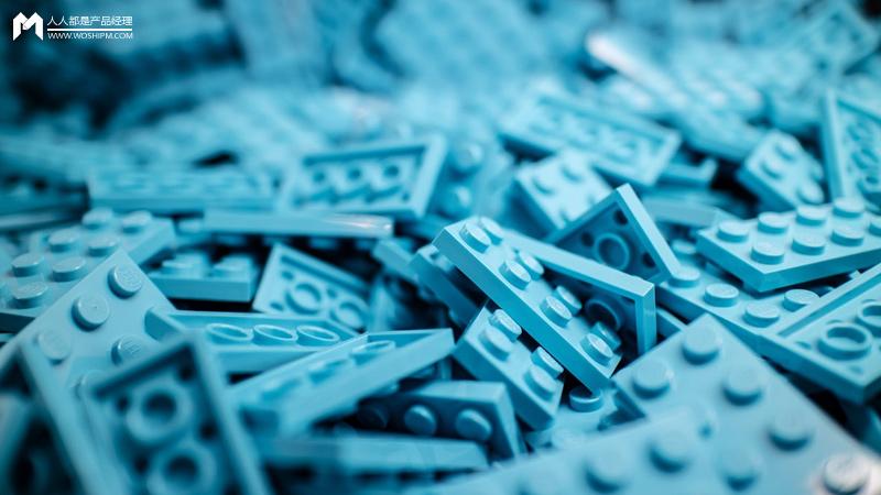 區塊鏈搭乘新基建,推動工業數據要素市場化