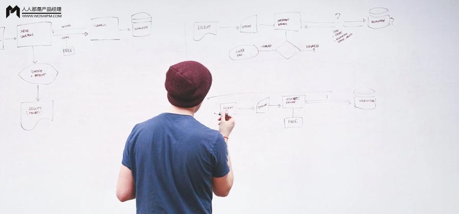 區塊鏈正掉進「技術至上」的新陷阱里 | 人人都是產品經理