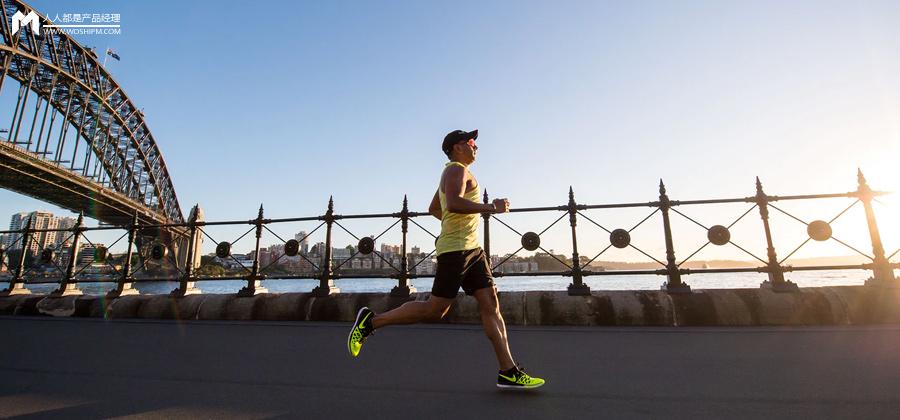 健身直播成在線體育們的新解藥? | 人人都是產品經理