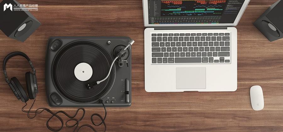 人工智慧是否能解決音樂抄襲的判定難題? | 人人都是產品經理