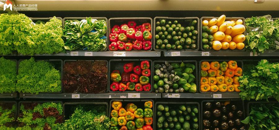 體驗分析,社區團購憑什麼割韭菜?   人人都是產品經理