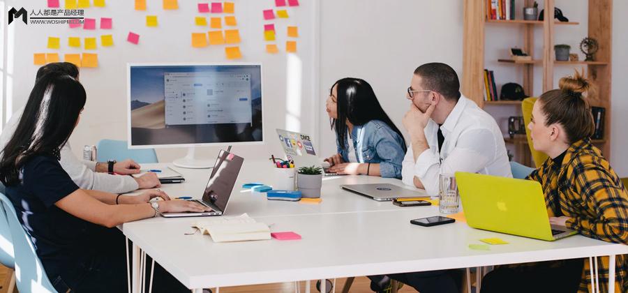 如何評測一個智能對話系統(四) | 人人都是產品經理