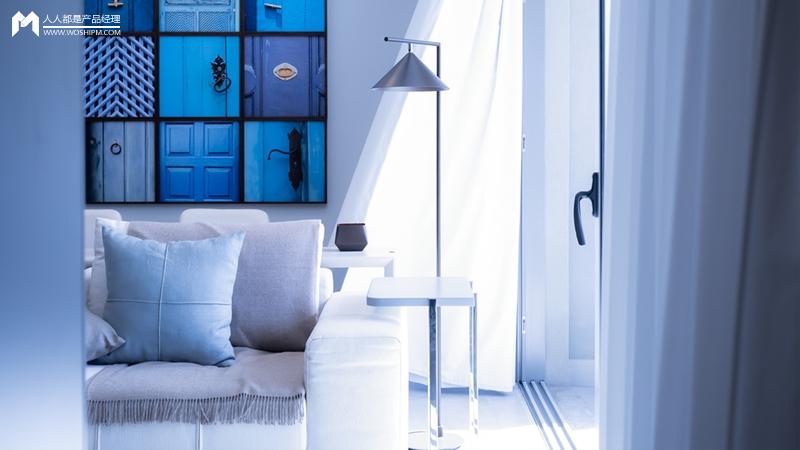 Airbnb競品分析及改進建議:共享經濟遇寒冬,短期租房app如何應對 | 人人都是產品經理